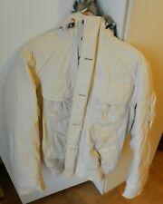timberland uomo cappotto in vendita | eBay