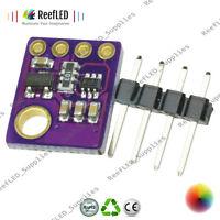 BME280 Digital Sensor Temperature Humidity Barometric Pressure Breakout Module