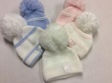 Kinder Baby Hats