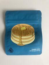 "Cookies New 2020 Mylar Bags Store Exclusive (25 Pack) ""Pancake"" Cookies SF Mylar"