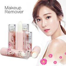 Makeup Pop Remover Pen Lip&Eye Face Skin Makeup Correction Cleanser Profe Dzjo