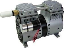 Matala 1/2 HP MPC-120 Aeration System + Air Filter Set Pond-Lake-Aerator-Koi
