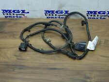 LAND ROVER DISCOVERY 4 AIR SUSPENSION WIRING LOOM HARNESS CH22-14A614-AA  2014