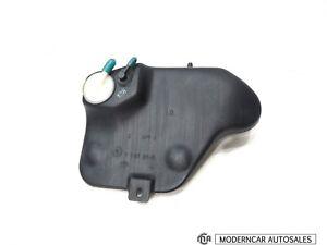 GENUINE 16131181850 16131182156 Expansion Tank (fuel) BMW E36