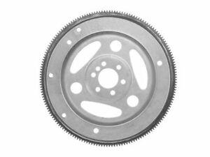 ATP Flex Plate fits Cadillac Escalade 2002-2014 15BVQT