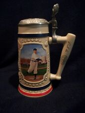 """Cy Young """"The Perfect Game"""" The Bradford Museum """"Legends of Baseball"""""""