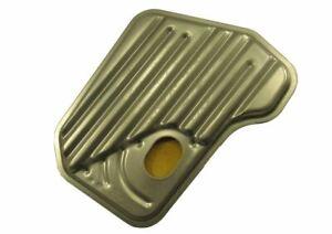 Auto Trans Filter Kit ACDelco TF289
