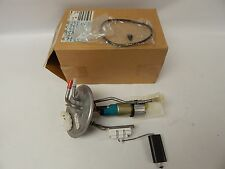 New OEM 1986-1989 & Up Ford Taurus Sable Fuel Pump Sender Unit F4PZ9H307A