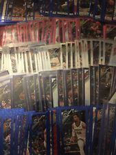 Donruss Optic Basketball Cards Rookies Parralels and Inserts 2019-2020 (PYC)!