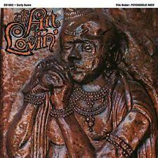 The Art of épicer' - Same - (USA 1968) CD