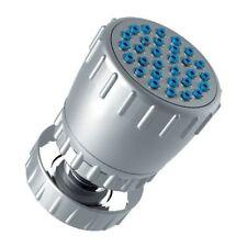 Dafi aerator kit - chrom - Dafi heaters, accessories, spare parts Ipx5