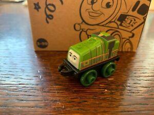 Thomas & Friends Minis - CLASSIC GATOR