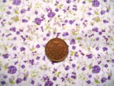 "Bundles Flowers & Plants Less than 45"" Craft Fabrics"