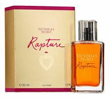 *New* Victorias Secret Rapture Cologne Edp 50ml 1.7oz Perfume Spray