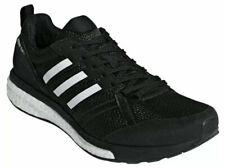 ADIDAS Adizero Tempo 9 M Continental Mens Runnig Shoes Black B37423 NEW