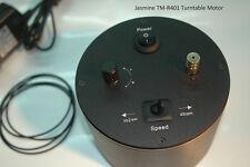 Jasmine TM-R401 Turntable Motor