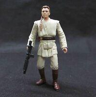 HASBRO Star Wars ANAKIN SKYWALKER  Figure #P8