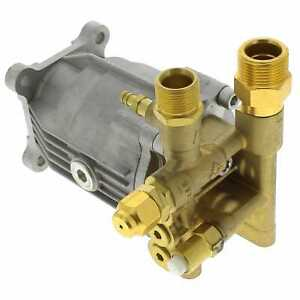 Pompe complete 5.099.0115 pour Nettoyeur haute pression Lavor