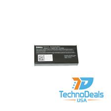 DELL U8735 PERC 5I 6I H700 RAID BATTERY
