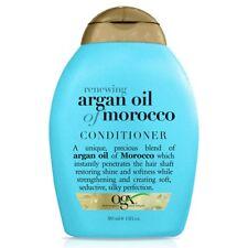 (20,55€/1l) OGX Organix Renewing Argan Oil of Morocco Conditioner - pflegende Ha
