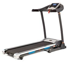 V-fit PT142 Programmable Folding Motorised Treadmill r.r.p £800