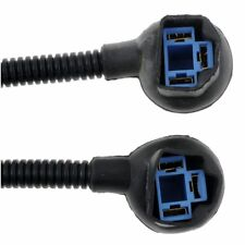 Headlamp Socket-Headlight Socket CONDUCT-TITE by AutoZone 84790