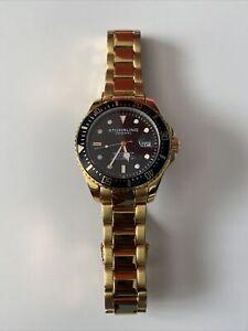 Stuhrling Original Men's Watch
