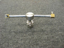 Spin Bar with Jets / Swivel Complete Assembly for the Ashburn Tile Tool