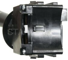 Turn Signal Switch Standard CBS-1333