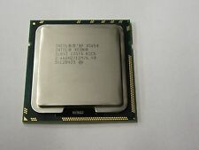 INTEL XEON X5650 SLBV3 2.66 Ghz 6 CORE 12 THREAD 12 MB CACHE PROCESSOR