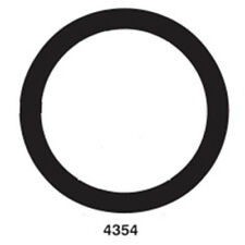 "25 1-1/2""I.D 1-7/8""O.D 13/64""Thick BUNA-N Rubber O-Ring"