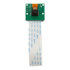 1.3 5mp Webcam Video Kamera Modul Board 1080p 720p Schnell für Raspberry Pi