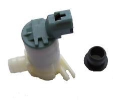 For Nissan ALTIMA Pathfinder Sentra Infiniti Windshield Washer Pump 289203Z000