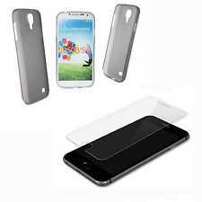 Markenlose unifarbene Handyhüllen & -taschen aus Kunststoff für HTC