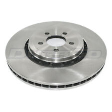 Disc Brake Rotor Front Auto Extra AX901384 fits 14-19 Dodge Charger