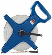 Genuine DRAPER Expert 10M//33ft Professional Measuring Tape82816