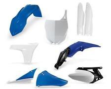ACERBIS FULL PLASTIC KIT (2404744891) OEM 15 Body Kit 73-0064 1403-1575