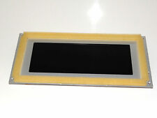 HITACHI sx16h003 9101t Rev. 081250 DISPLAY TOP