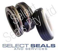 "Onga Pump Mechanical Seal 1/2""(12.7 mm  )Suits Leisuretime pool pumps,"