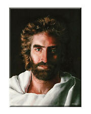 Jesus King of Peace IMAGE PICTURE PRINT CHRISTIAN CHRIST CHRISTMAS
