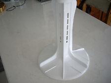 Simpson Eziset 5.5kg Washing machine Agitator, used. Original, good condition,