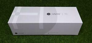 Hawke XB Crossbow Scope 3x32 Illuminated XB SR Reticle - 12211