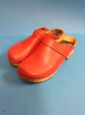 Hippy 1970s Vintage Shoes for Women