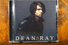 Dean & Ray  -  Used CD, VG
