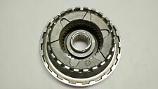 Embrague Original BMW serie 3 E30 Serie 5 E34 Serie 7 E32 Ref: 24231421059