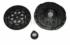3 PART CLUTCH KIT FOR A BMW 5 SERIES 525 E