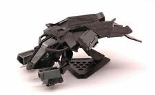 Hot Wheels Bcj82 Batman Bat Avion 1 50 Echelle