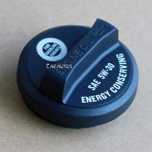 ENGINE OIL FILLER CAP FOR TOYOTA AVALON CAMRY HIGHLANDER SIENNA SOLARA