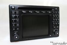 Mercedes Comand 2.0 DX W208 CLK-Klasse Original Navigationssystem A2088204089