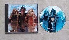 "CD AUDIO MUSIQUE / JAMY BENOIT ""PAYSMAGINAIRE"" 10T CD ALBUM"